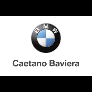 Caetano Baviera BMW