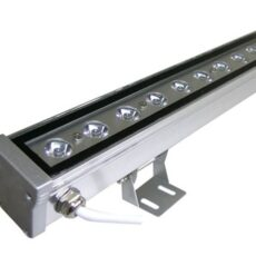 Barra LED Júpiter 15W