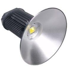 Campânula LED Industrial
