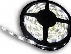 Fita LED 7.5W IP65