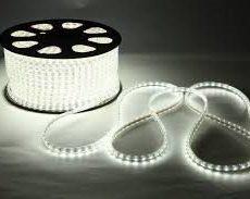 Fita LED 220V