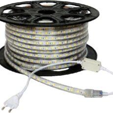 Fita LED 7