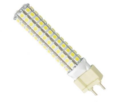 Lâmpada LED G12 10W