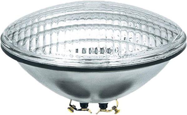 Lâmpada LED PAR 56 15W 20W (Piscinas)
