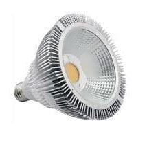 Lâmpada LED PAR38 E27 20W