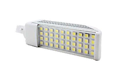 Lâmpada LED PLS G23 9W