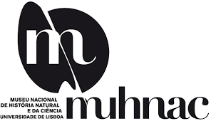 Logo-Museu-nacional