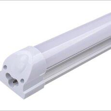 Luminária LED MAGNA