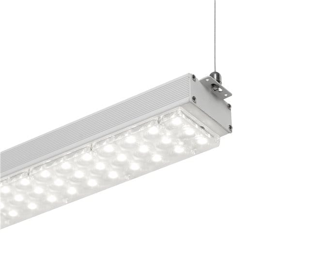 Luminaria Centauri LED