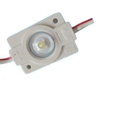 Módulo LED Cygnus 1