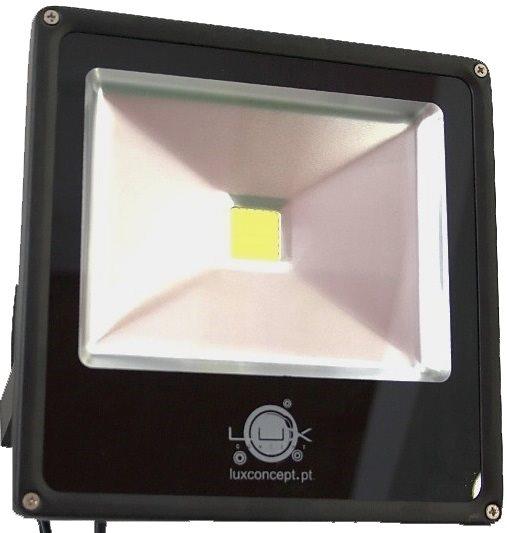 Projetor LED 30W