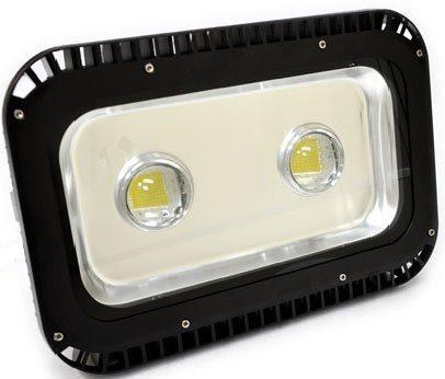Projetor LED 120W / 160W / 200W