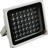 Projetor LED Arquitetural 48W RGB