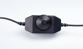 Regulador Intensidade (Dimmer) Linear LED