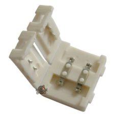 União Fitas LED 8 mm