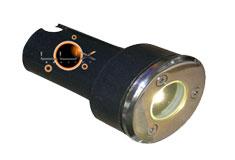 UpLight LED Redondo 1W 220V