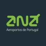 aeroporto-funchal-porto-santo