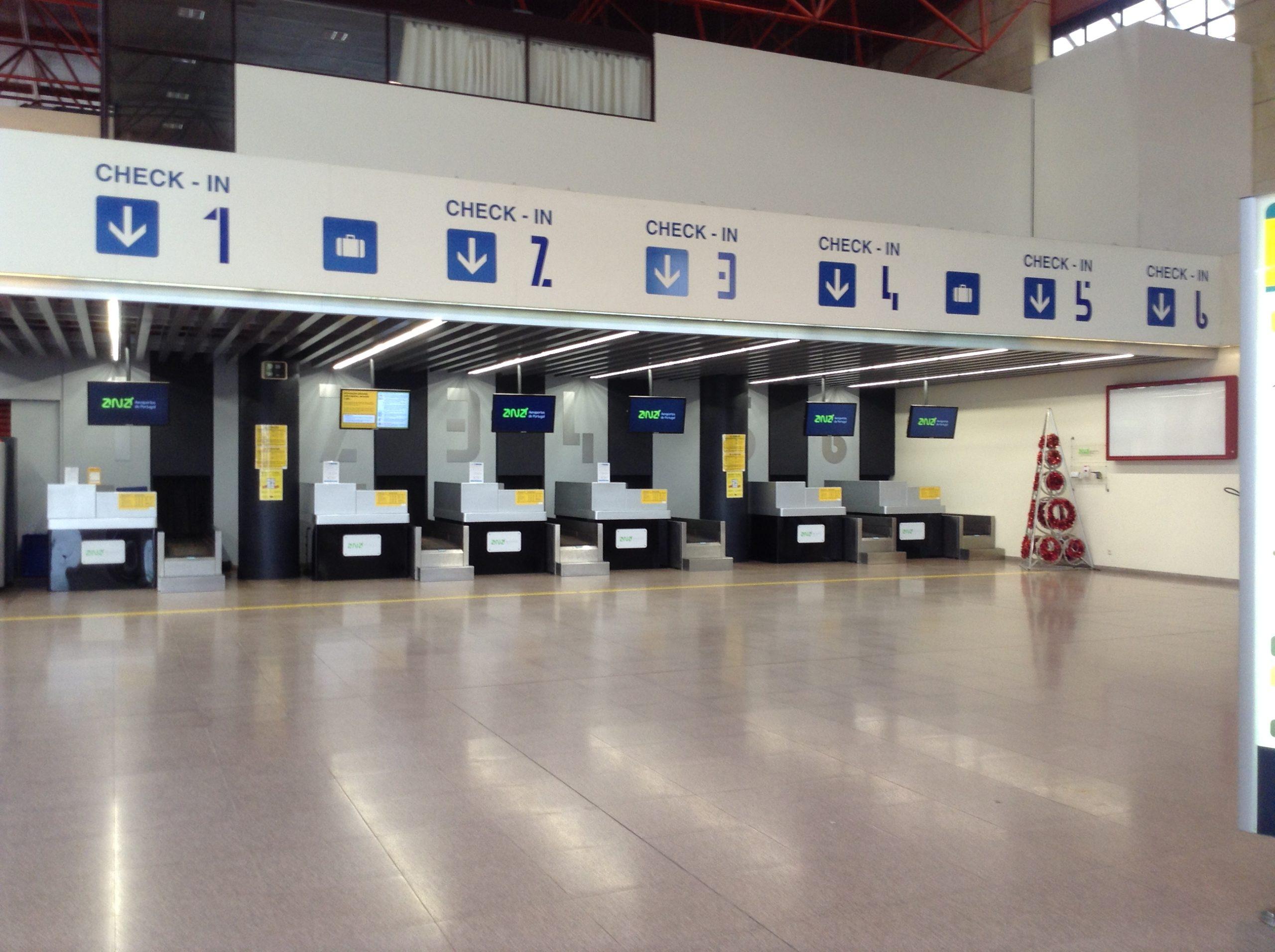 aeroporto-funchal-porto-santo-7