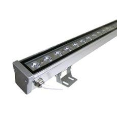 Arquitetural LED