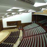 Aula Magna Theia