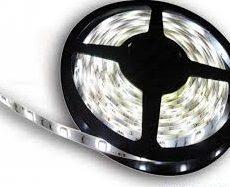 Iluminação LED Decorativa