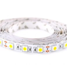Fita LED Interior IP20