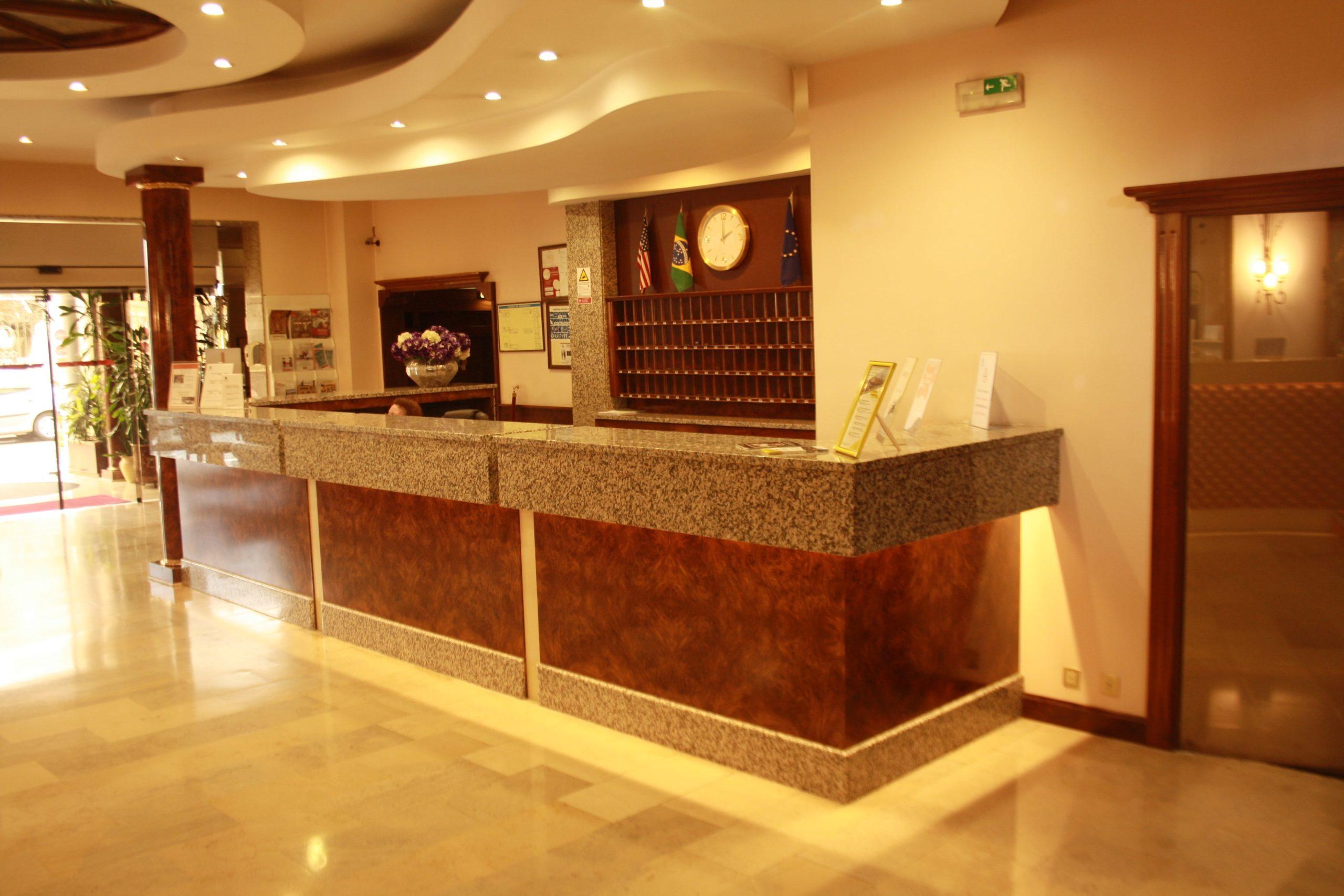 hotel-afonsov-1
