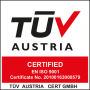iso9001-lux-1