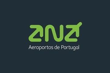 Lux Concept fornece mais de 8900 Lâmpadas para os Primeiros Aeroportos LED em Portugal