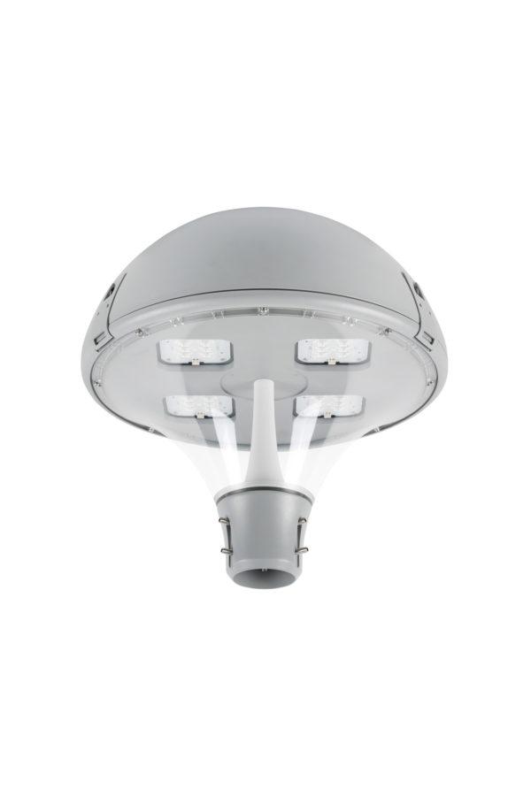 Luminária LED Ethos