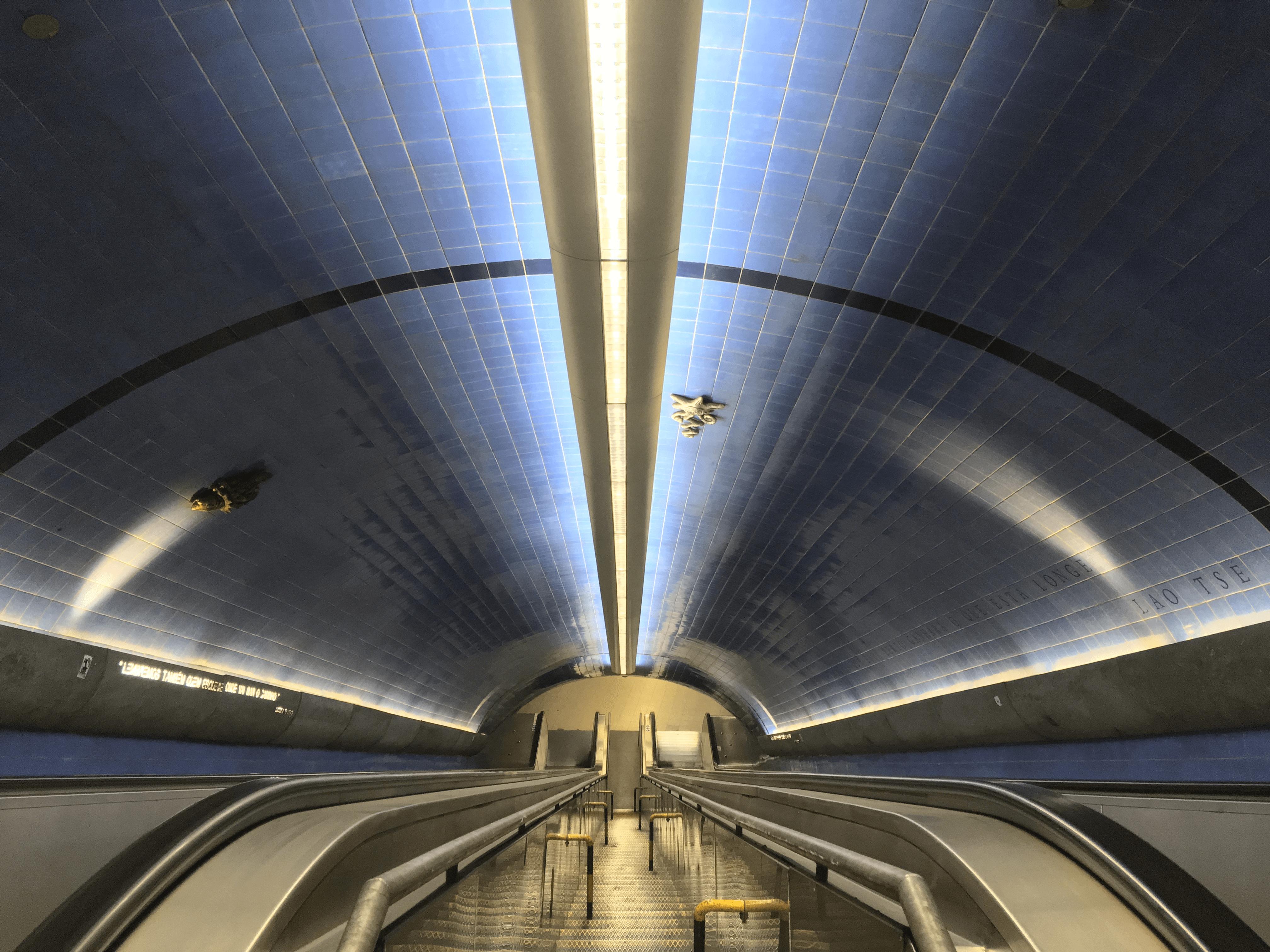 metro-parque-6