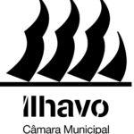 municipio-ilhavo-costa-nova