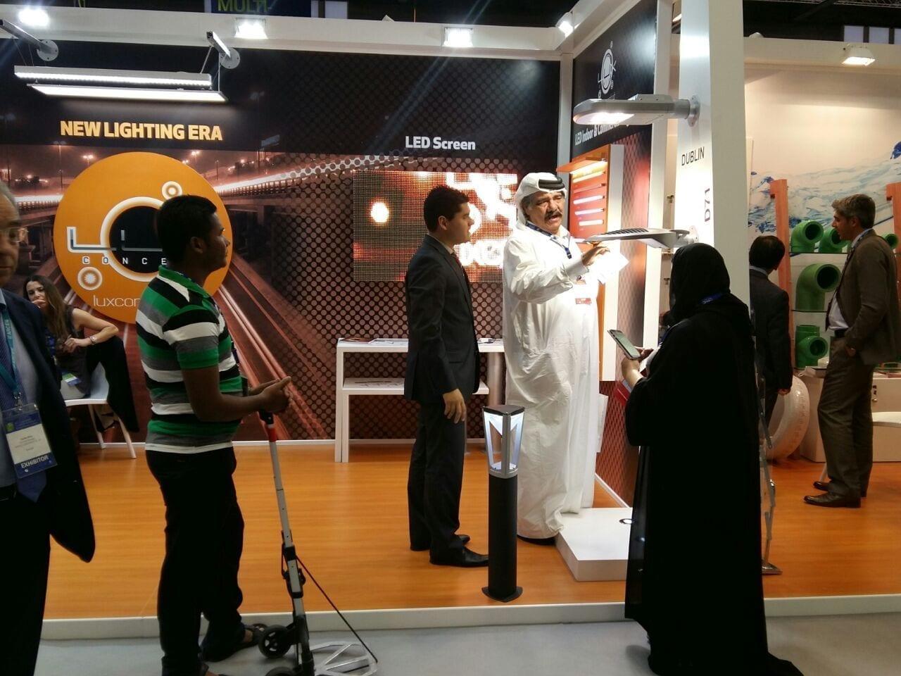 qatar-fair-3