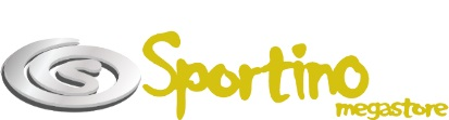 sportino