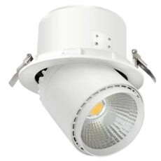 Downlight LED Tucana