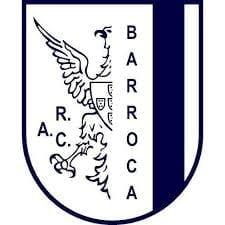 ARC Barroca