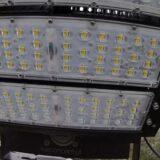 Titan LED Barroca Made In Portugal