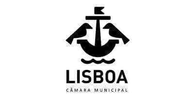 Município de Lisboa
