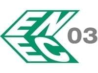 ENEC Lux Concept
