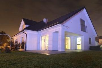 Guia completo de iluminação Led para sua casa