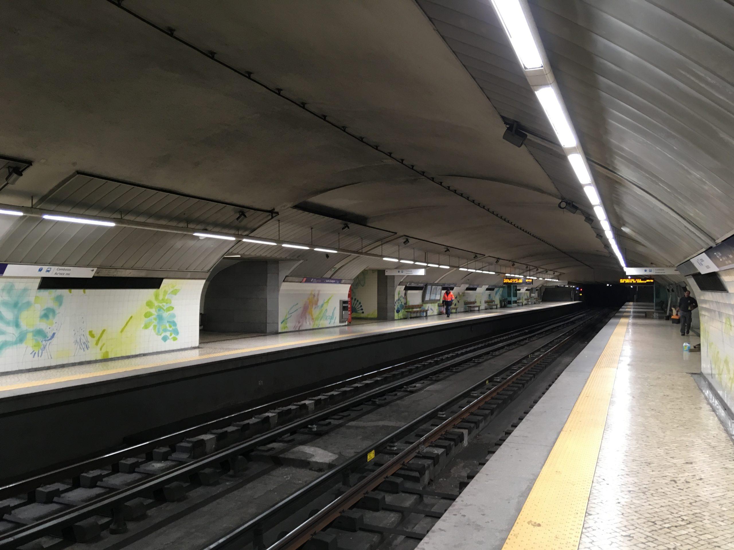metro.sete.rios3