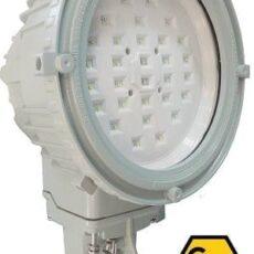 Projetor LED ATEX