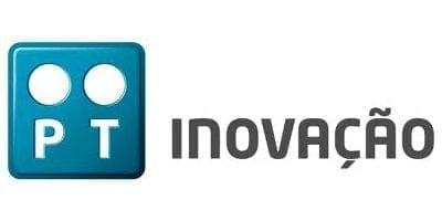 PT Inovação
