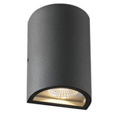 Wall Light LED Lara