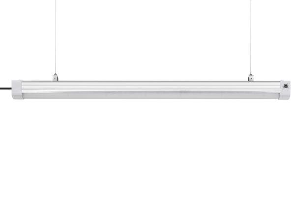 Luminária LED Theia
